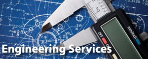 Engineering Services image